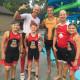 Coach Slayer's Top Triathlon Truths: How You Get Better Quicker! - TriCoachGeorgia 04