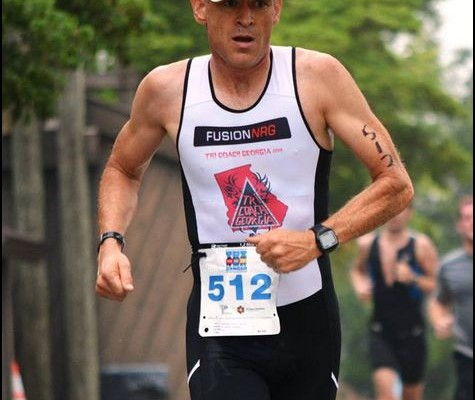 Five Tips for Thriving During Your Ironman or Ironman 70.3 Build‏ (Thanks Karl!) - TriCoachGeorgia 06