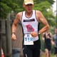 Five Tips for Thriving During Your Ironman or Ironman 70.3 Build (Thanks Karl!) - TriCoachGeorgia 06