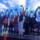 So You Want to Kona Qualify?: Slayer's Top Ten Tips - Ironman World Championship - TriCoachGeorgia - 01.jpg