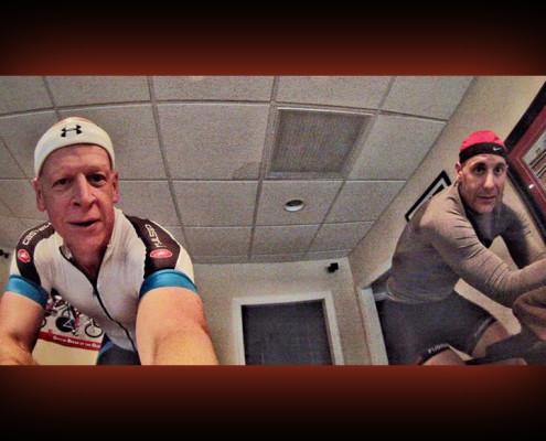 Free Speed - Tips to Increase your Triathlon Bike Results - TriCoachGeorgia 01