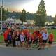 ironman-augusta-70-3-recap-2016-tricoachgeorgia-01