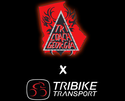 tri-bike-transport-welcomed-as-new-affiliate-tricoachgeorgia-01