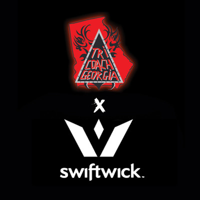 Reapers Covered from Head to Toe - Welcome Swiftwick as Sponsor! - TriCoachGeorgia 01