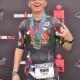 BetterMan's 2017 Ironman 70.3 Chattanooga Race Report - Sean Summers - TriCoachGeorgia 01