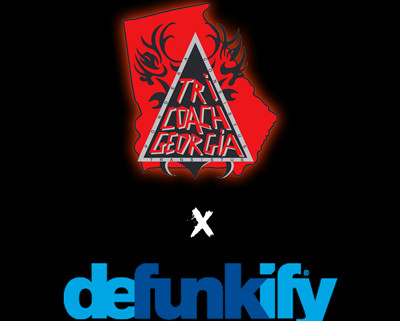 Defunkify-Welcomed-as-Proud-New-Sponsor-of-TriCoachGeorgia-01