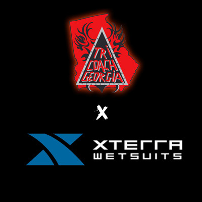 Xterra-Welcomed-as-Proud-New-Sponsor-of-TriCoachGeorgia-01