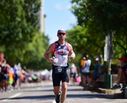 Augusta 70.3 Race Report by Coach Brother John - TriCoachGeorgia 01
